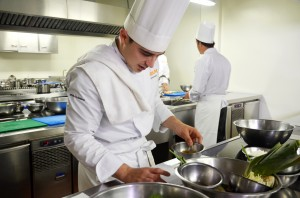 Catering Recruitment Agency