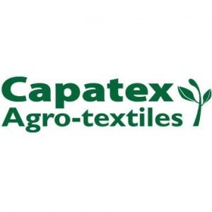 Capatex Agro Textiles Logo