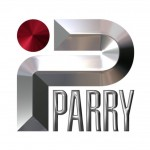 Parry Group Logo
