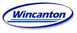 Wincanton Logistics