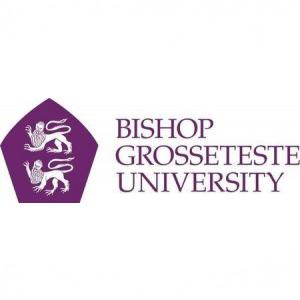 Bishop Grosette University
