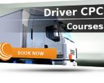 Free Client CPC modules