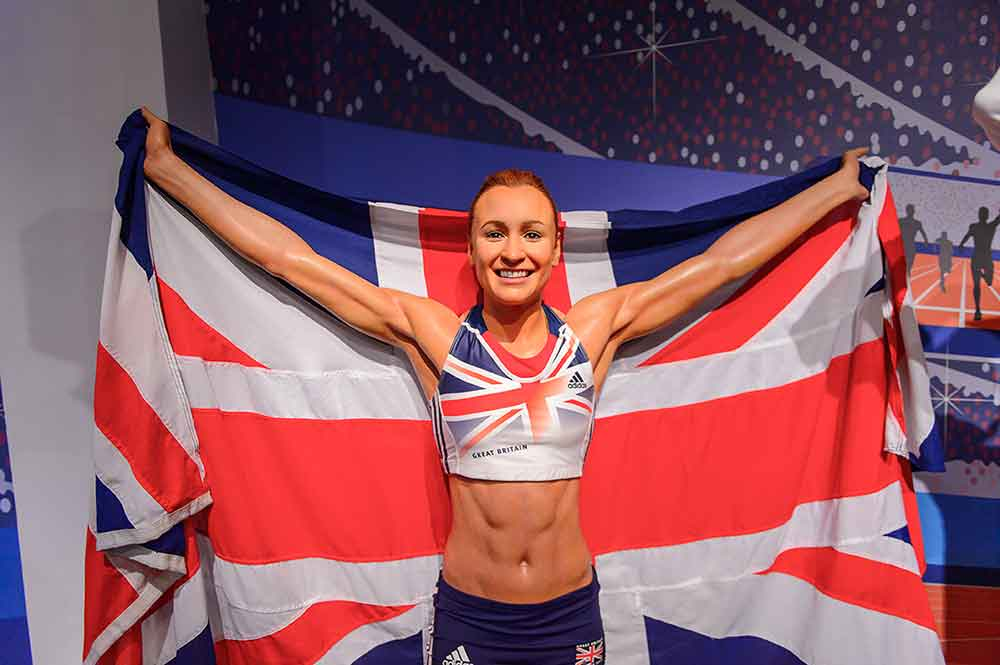 jessica-ennis-hills-going-for-gold