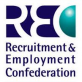 Recruitment Industry trends report