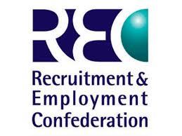 Recruitment Industry trends report